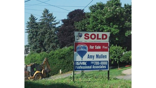 sold-clark
