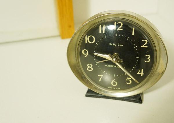 baby-ben-clock