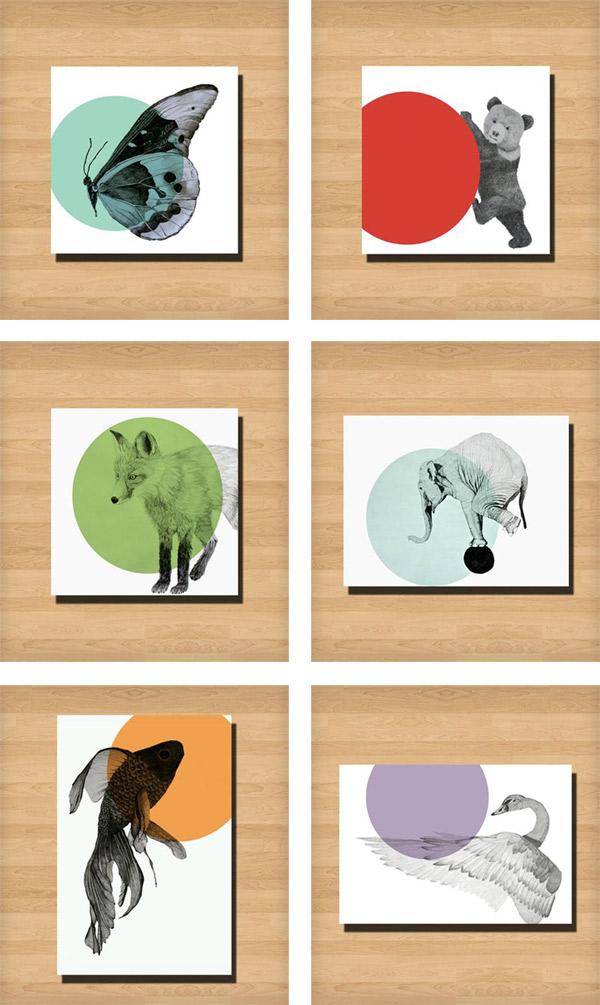 mkart-animal-prints