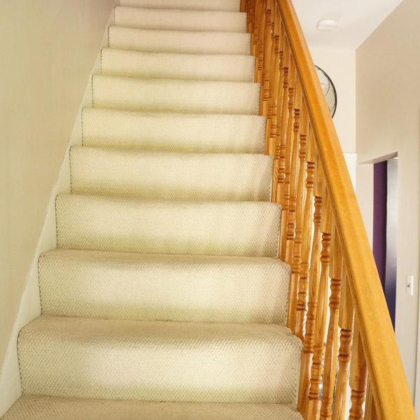 stair-carpet-before1