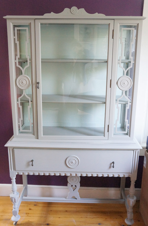 china-cabinet-after