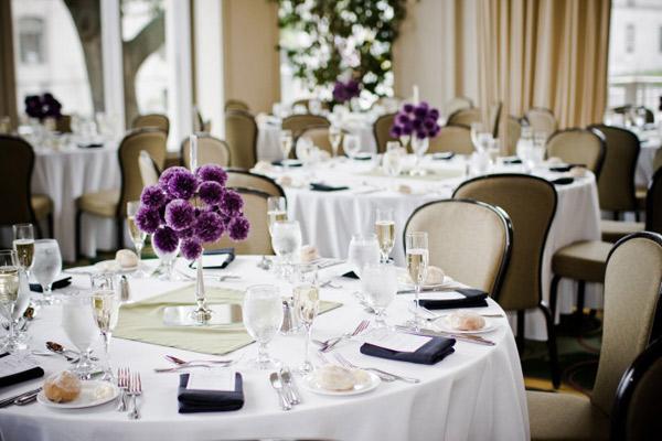 wedding-table-09