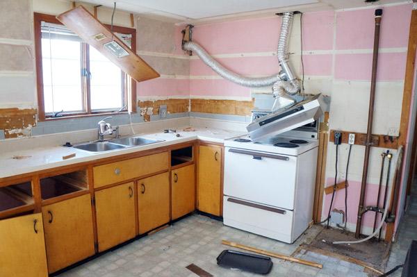 Frankie-kitchen-demo1