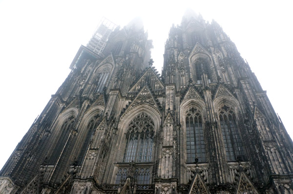 dom-cathedral