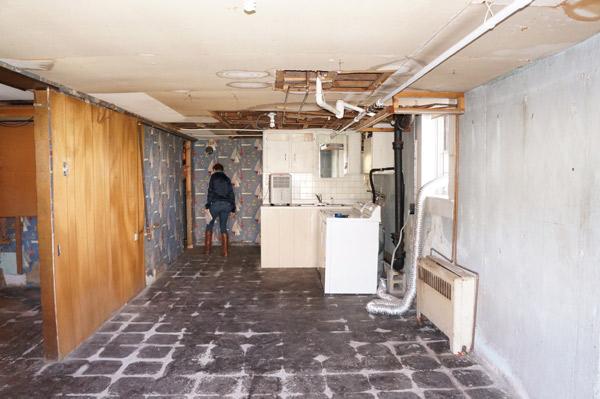 frankie-basement-before2