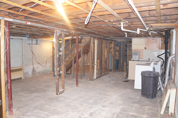 w3-basement-demo
