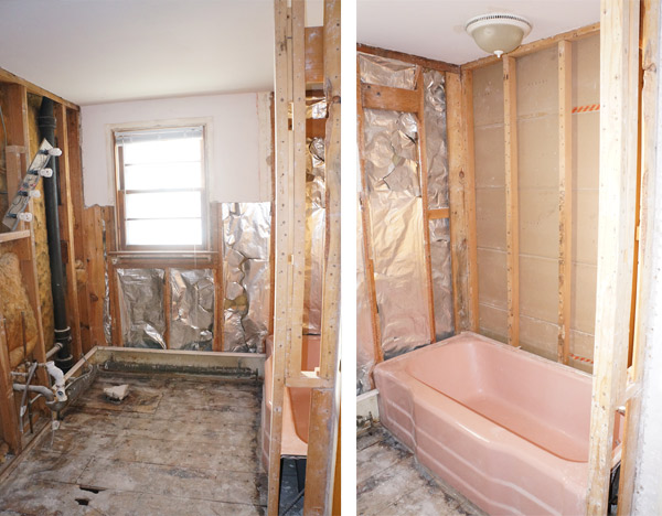 w3-bathroom-demo