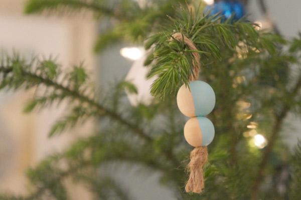 2013-ornament-1