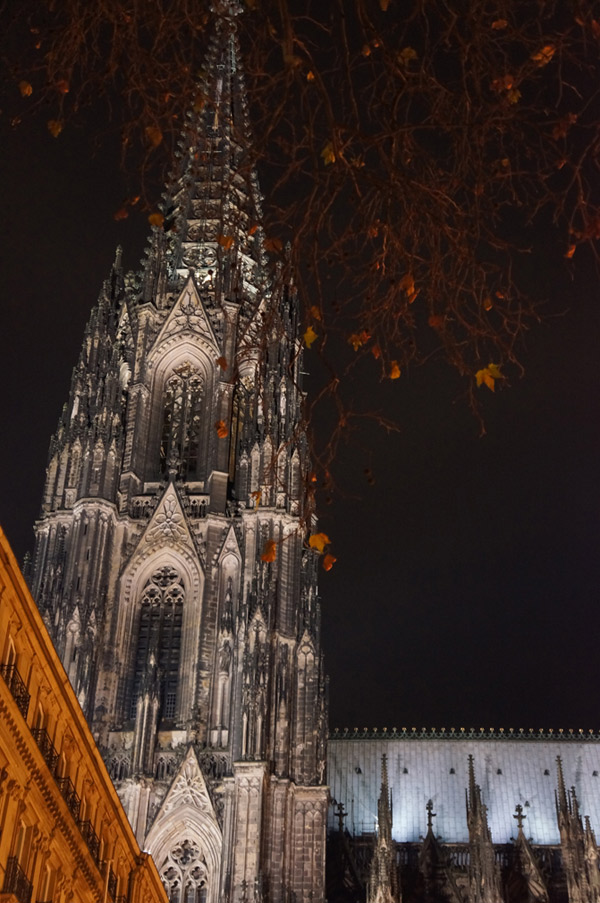 cologne-dom