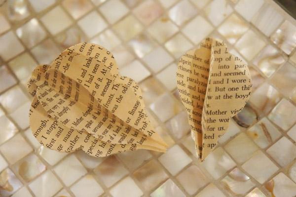diy-paper-ornament