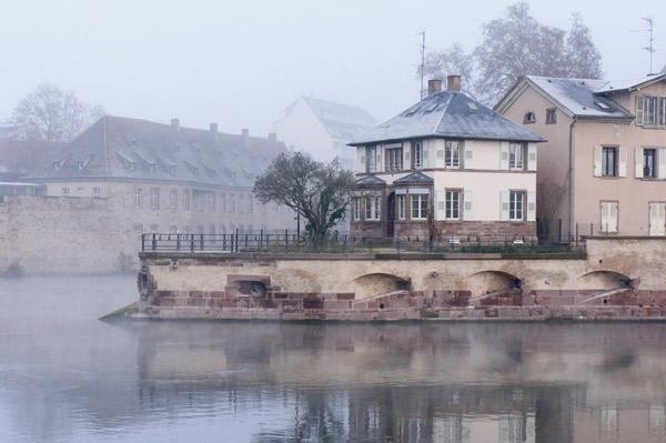 strasbourg-cold