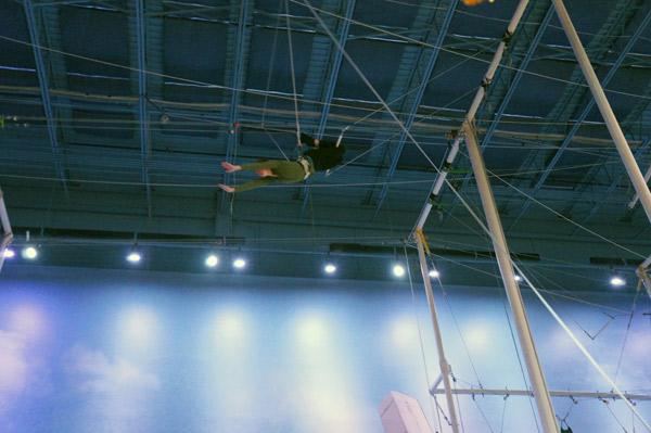 trapeze-3