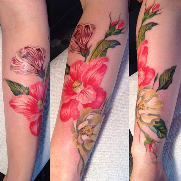 amanda wachob floral