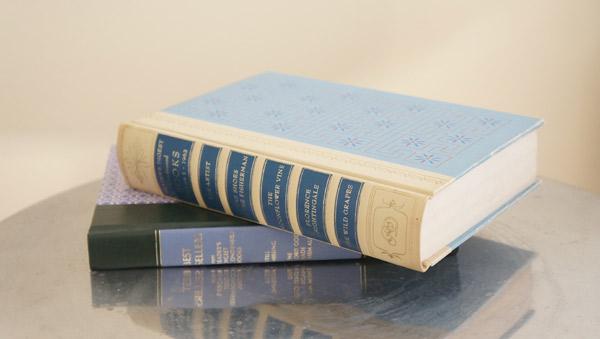 books to diy