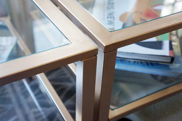 gold-table-closeup