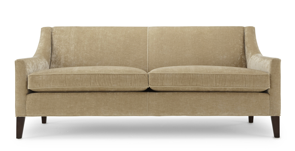 diane sofa mitchell gold