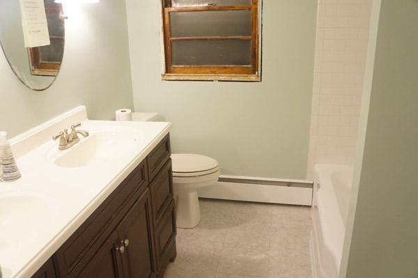 w11-bathroom