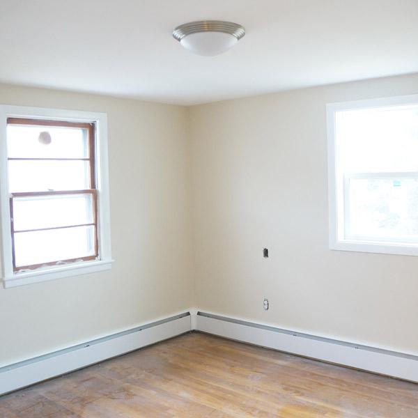 w11-bedrooms