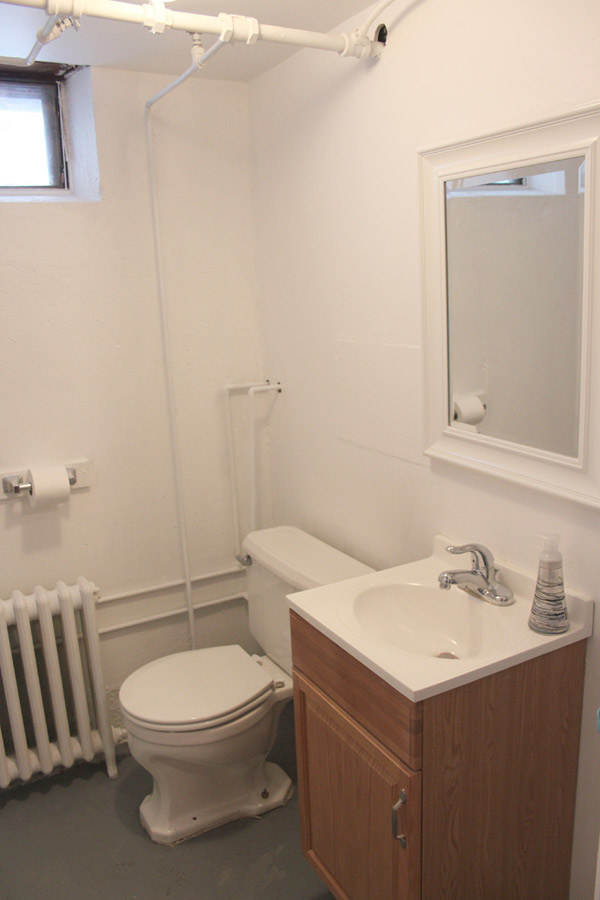basement-bathroom-2