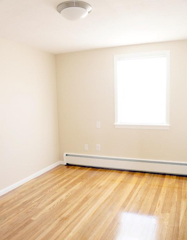 Frankie bedroom 1 after