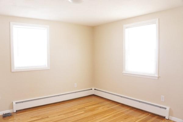 Frankie bedroom 2 after 1