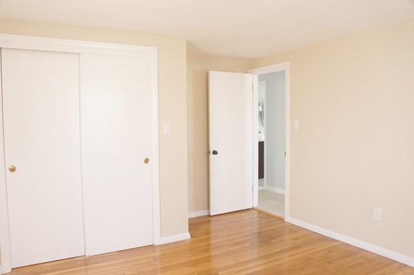 Frankie bedroom 2 after 2