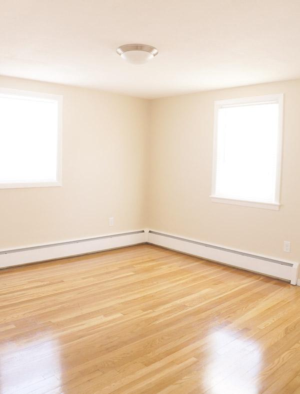 Frankie bedroom 3 after 1