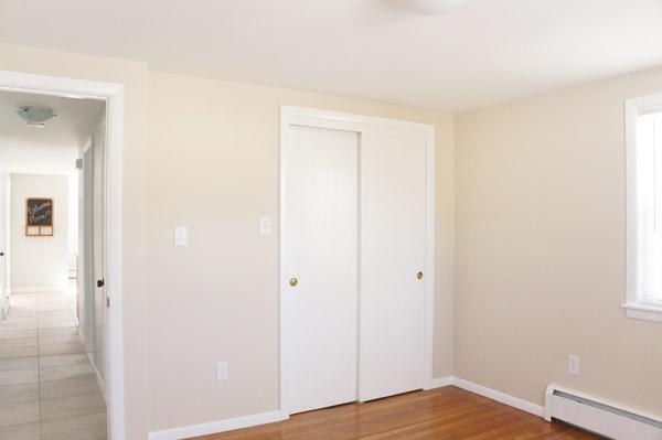 Frankie bedroom 3 after 2