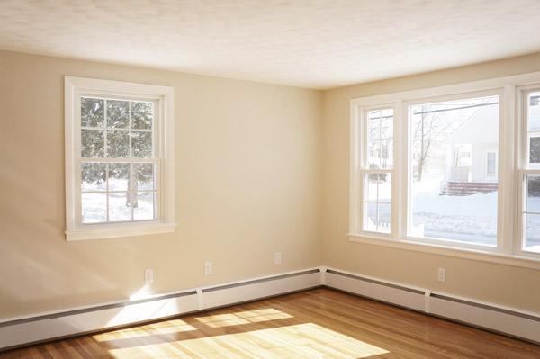 Frankie living room after 2