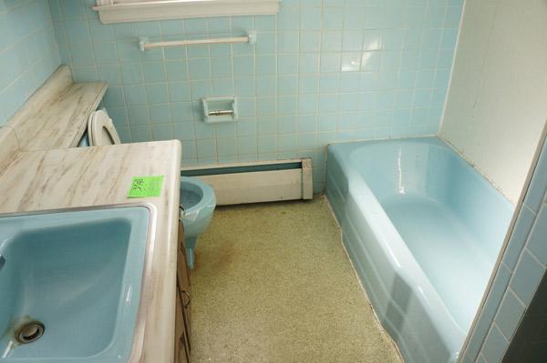 grover-bath
