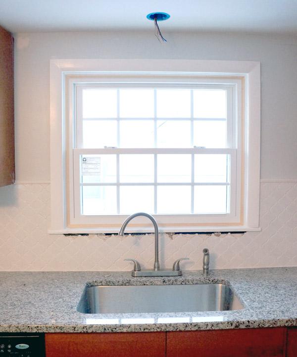 week 14 kitchen window