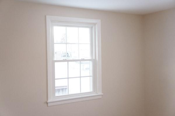 week 14 window