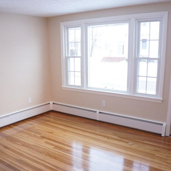 week 15 living room