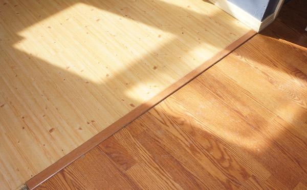 laminate-floors-grover