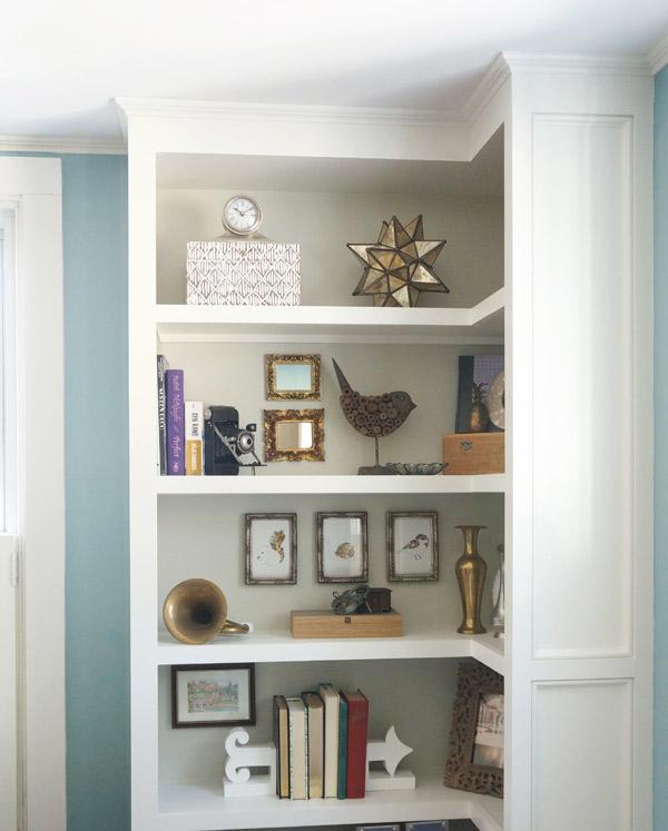 styled-shelves-8