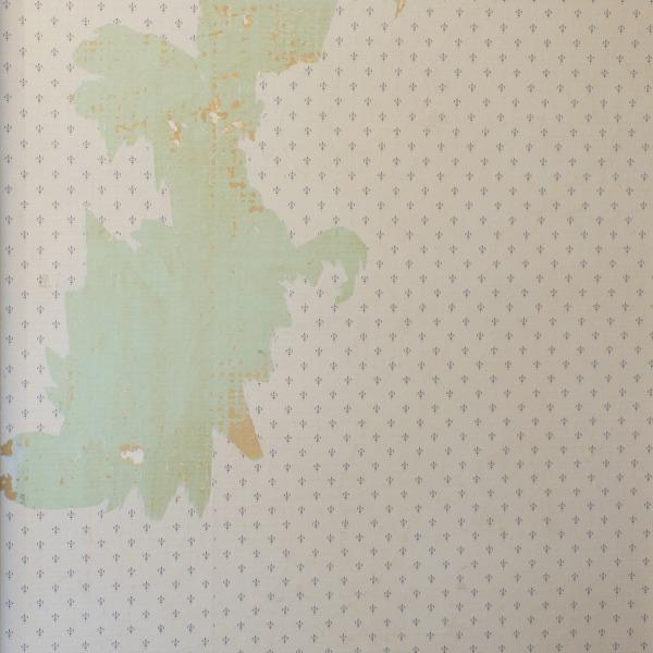 wallpaper start