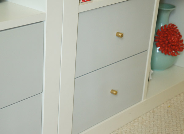 IKEA-drawers-2