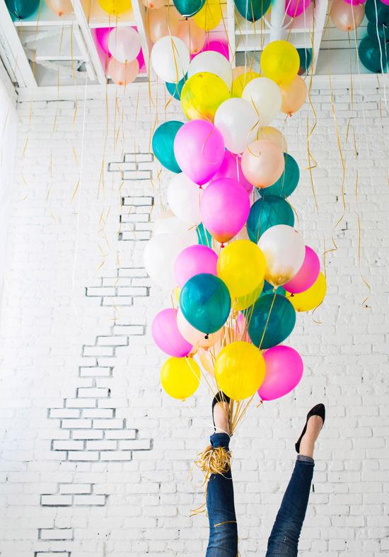 balloons-designlovefest02
