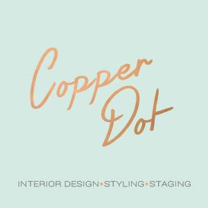 copperdot-logo