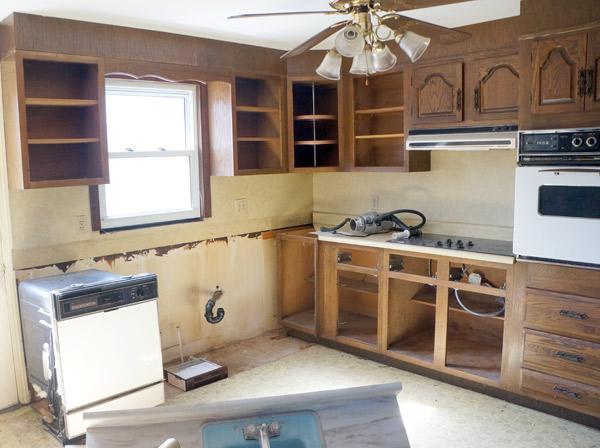 grover-w3-kitchen