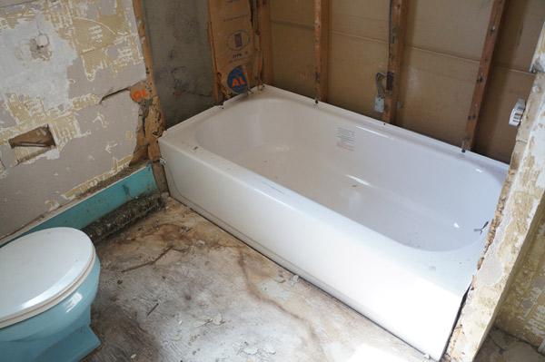 grover-w3-tub