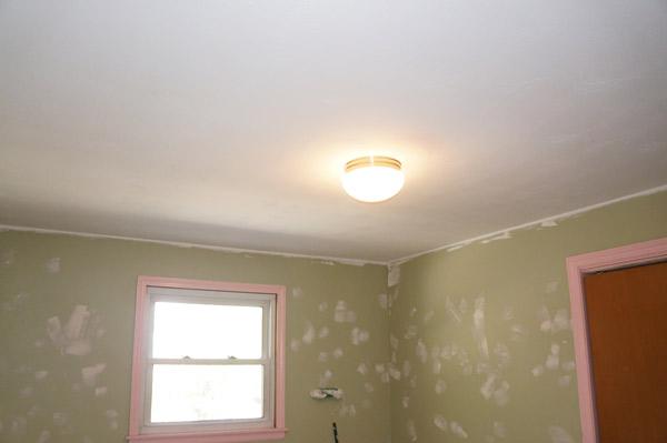 w4-ceiling