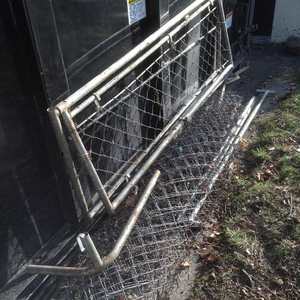 w5-fence