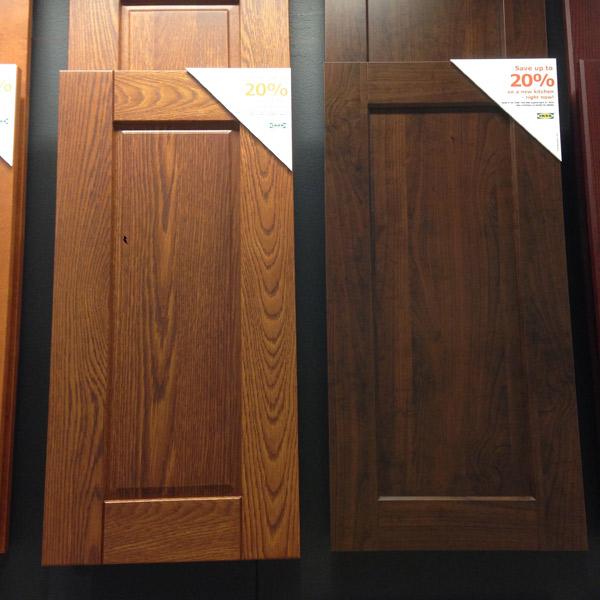 w5-ikea-cabinet