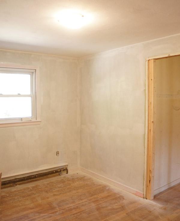 w6-bedroom