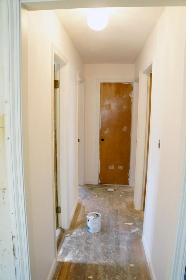 w6-hallway