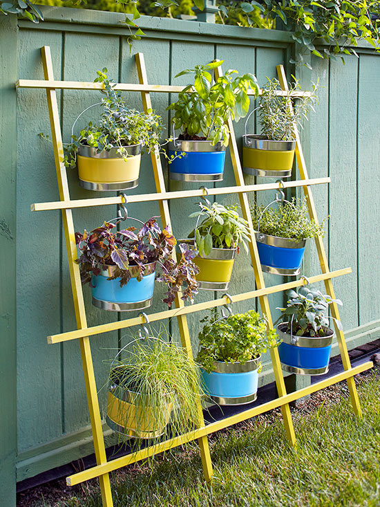 bhg vertical garden