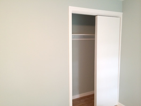 w10-closet