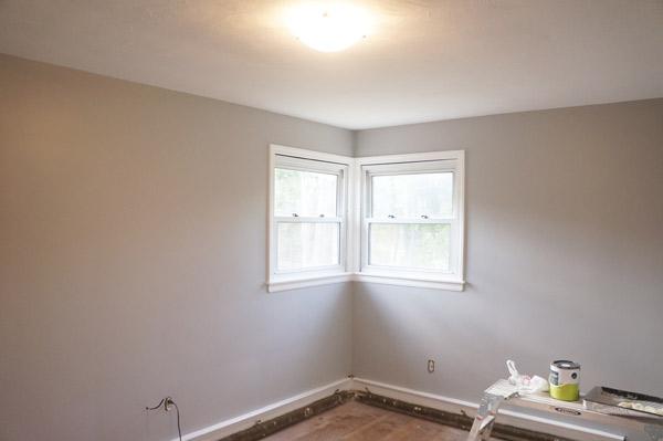 w7-bedroom