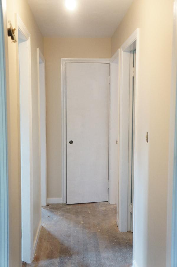 w7-hallway